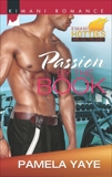 Passion by the Book, Yaye, Pamela