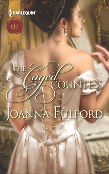 The Caged Countess, Fulford, Joanna