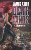 Nemesis, Axler, James