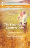 The Truth About Comfort Cove, Quinn, Tara Taylor