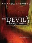 The Devil's Footprints, Stevens, Amanda