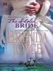 The Stolen Bride: A Regency Romance, Joyce, Brenda