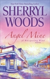 Angel Mine, Woods, Sherryl