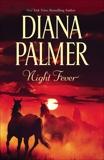 Night Fever, Palmer, Diana