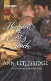 Haunted by the Earl's Touch, Lethbridge, Ann