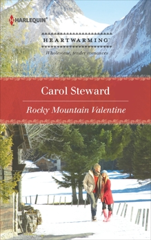 Rocky Mountain Valentine, Steward, Carol