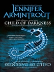 Child of Darkness, Armintrout, Jennifer