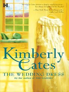 The Wedding Dress, Cates, Kimberly