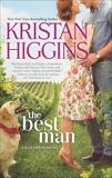 The Best Man, Higgins, Kristan
