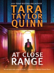 At Close Range, Quinn, Tara Taylor