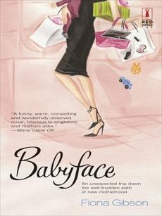 Babyface, Gibson, Fiona
