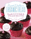 Sweet Debbie's Organic Treats, Adler, Debbie
