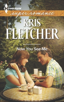 Now You See Me, Fletcher, Kris