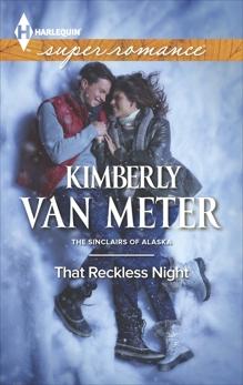 That Reckless Night, Van Meter, Kimberly
