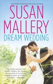 Dream Wedding: An Anthology