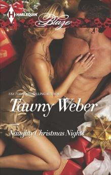 Naughty Christmas Nights, Weber, Tawny