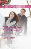 Snowflakes and Silver Linings, Colter, Cara