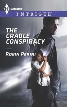 The Cradle Conspiracy, Perini, Robin