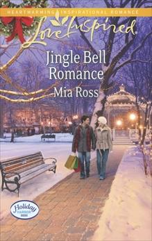 Jingle Bell Romance, Ross, Mia