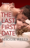 The Last First Date, Wells, Maggie