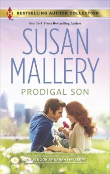 Prodigal Son, Mallery, Susan