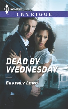Dead by Wednesday, Long, Beverly