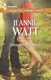 Cowgirl in High Heels, Watt, Jeannie