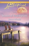 Season of Redemption, Mindel, Jenna