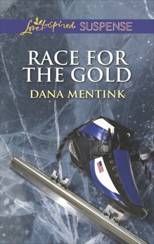 Race for the Gold, Mentink, Dana