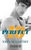 Perfect 10, McCarthy, Erin