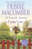74 Seaside Avenue, Macomber, Debbie