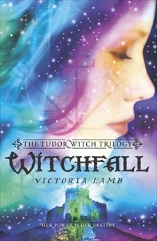 Witchfall, Lamb, Victoria