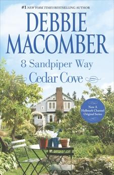 8 Sandpiper Way, Macomber, Debbie