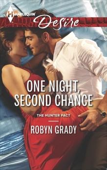 One Night, Second Chance, Grady, Robyn