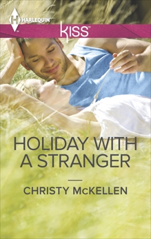 Holiday with a Stranger, McKellen, Christy