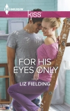 For His Eyes Only, Fielding, Liz