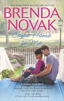Come Home to Me, Novak, Brenda