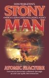 Atomic Fracture, Pendleton, Don