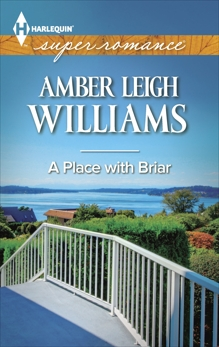 A Place with Briar, Williams, Amber Leigh