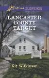 Lancaster County Target, Wilkinson, Kit
