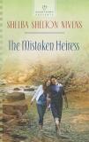 The Mistaken Heiress, Nivens, Shelba Shelton