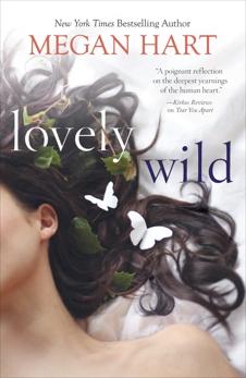Lovely Wild, Hart, Megan