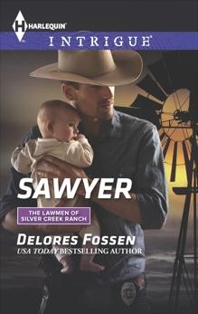 Sawyer: A Thrilling FBI Romance
