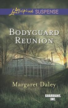 Bodyguard Reunion, Daley, Margaret
