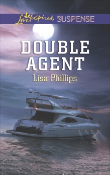 Double Agent: Faith in the Face of Crime