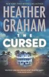 The Cursed, Graham, Heather