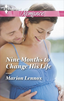 Nine Months to Change His Life, Lennox, Marion