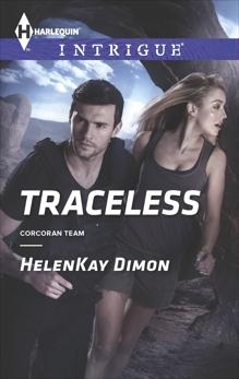 Traceless, Dimon, HelenKay