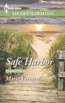Safe Harbor: A Clean Romance, Ferrarella, Marie