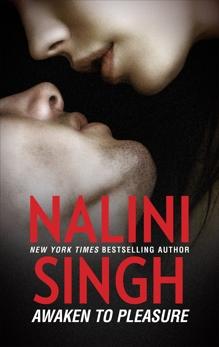 Awaken to Pleasure, Singh, Nalini